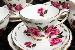 Vintage tea party - Brentwood Essex